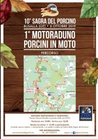 Birre Medie Calendario.Motoraduni It Il Calendario Motoraduni 2019 2020