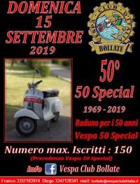 Calendario Vespa 2020.Motoraduni Lombardia Motoraduni It Il Calendario Dei