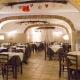 134_20210601100618_Interno_ristorante_097.jpg