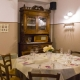 134_20210601100619_Interno_ristorante_095.jpg