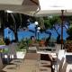 134_20210601100620_Esterno_ristorante_098.png