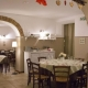 134_20210601100620_Interno_ristorante_094.jpg