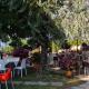 134_20210601100624_Esterno_ristorante_093.png