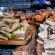 136_20190723170733_mini_club_sandwich.jpg