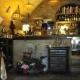 152_20191018121006_ristorante_la_cantina_3.jpg