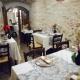 152_20191018121012_ristorante_la_cantina.jpg