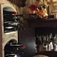 152_20191018141051_ristorante_la_cantina_12.jpg