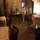 152_20191018141053_ristorante_la_cantina_9.jpg