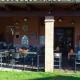 152_20191018141057_ristorante_la_cantina_5.jpg