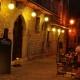 158_20191105101140_Esterno_sera_del_ristorante.jpg