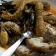 167_20191122171121_pesce_in_montagna_come.jpg