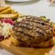 169_20191125111101_hamburger.jpg