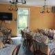 176_20200127100149_albergo_ristorante_turchino_1_.jpg
