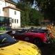176_20200127100150_albergo_ristorante_turchino_3_.jpg