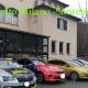 176_20200127100153_albergo_ristorante_turchino_10_.jpg