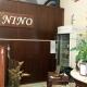 178_20200131170112_ristorante_nino_4.jpg