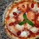 186_20200218110221_pizzeria_fata_morgana.jpg