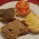 195_20200505170504_ristorante_il_panciolle_3.jpg