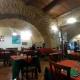195_20200505170526_ristorante_il_panciolle_7.jpg