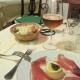 195_20200505170532_ristorante_il_panciolle_1.jpg