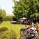 199_20200511110522_il_giardino.jpg