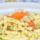 200_20200511110539_pasta_fatta_in_casa_con_1.jpg