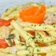 200_20200511110545_pasta_fatta_in_casa_con.jpg
