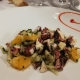 200_20200511110551_ristorante_filippino_3.jpg