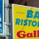 62_20190306200301_ristorante_galletti_int_02.png