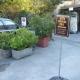 83_20200128160114_parkplatz_fur_harley.jpg