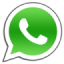 [whatsapp logo]